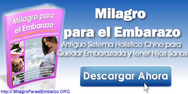 Descargar gratis milagro para el embarazo de lisa olson pdf