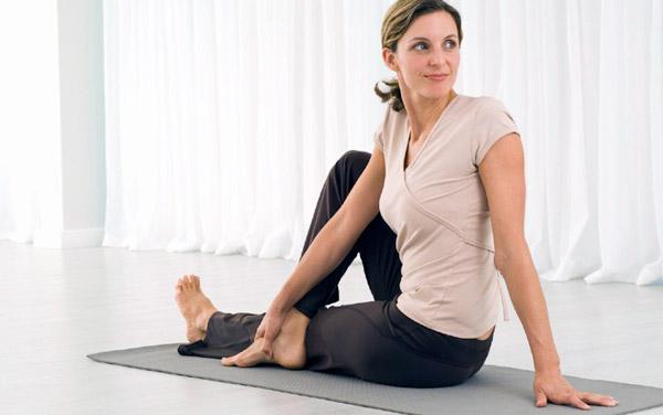 ejercicios quedar embarazada