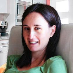 Libro Milagro para el Embarazo de Lisa Olson